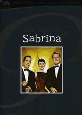 Sabrina - The Centennial Collection  (DVD)