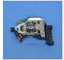 1Pcs Sf-Hd65 Hd 65 Dvd Optical Laser Head Lens Ic New S