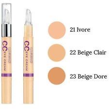 Bourjois Cc Eye Cream Ivory