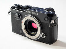 Olympus pen f mikroskop kamera 1966 ebay