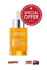 Lierac Mesolift Refreshing Serum 30ml *Rich In Vitamins* Free Registered Shipp.
