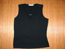 BiBA Damenblusen, - tops & -shirts mit Rundhals-Ausschnitt in Größe 38