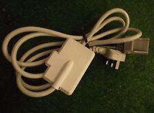 Sèche-linge Miele T294C Câble D'Allumage Condensateur