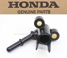 New Genuine Honda Fuel Injector Joint Cap TRX 420 500 14 15 16 17 (Notes) #M124