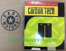 Moto Trial Lamella Boyesen carbon Gas Gas Txt 250-280-300 (1 pezzo) 99-CTT121