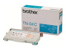 Brother Cyan Printer Toner Cartridge