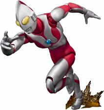 Ultra Act Ultraman Painted Action Figure 15cm 5.9inch