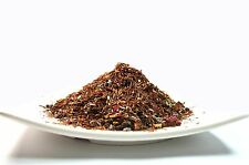 ROOIBOS PROVENCE AFRICAN ROOIBOS  TEA  CAFFEINE FREE 1.00 LB Bag