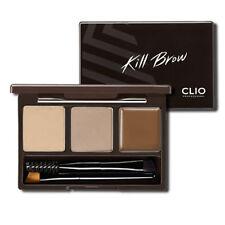 [CLIO] Kill Brow Conte Powder Kit