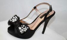 NEXT Evening & Party Standard Width (D) Heels for Women
