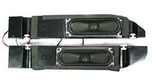 Samsung LN40A550P3F LCD TV Speaker Set- BN96-06809B