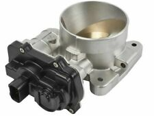 For 2003-2006 GMC Sierra 3500 Throttle Body AC Delco 36257WX 2004 2005