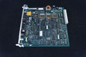 Inter-tel Axxess 550.2600 OPC Options Card Intertel Tested