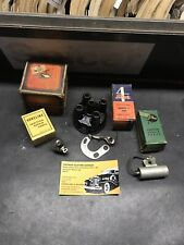 1927,1928 CHEVROLET IGNITION DISTRIBUTOR TUNE UP KIT