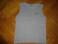 RARE Vintage 80s Junior's Re-defined by Ohrbach's Girl Scout T shirt, Size 42-44