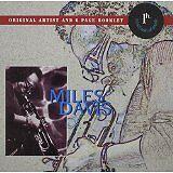 DAVIS Miles - Members edition - CD Album