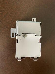 3M Transparency Maker Thermofax Interlock Secutiry Switch