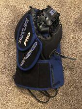 Mylec Pro 550 Hockey Goalie Glove Right Handed