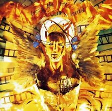Fear by Toad the Wet Sprocket (Modern Rock) (CD, Aug-1991, BMG)