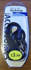 Nokia Walk & Talk Handsfree Neckstrap for 6510/8210/8310/8810/8850/8890