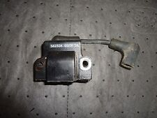JOHNSON EVINRUDE BRP OUTBOARD 50-70HP IGNITION COIL 582508