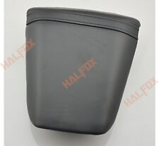For Honda CBR600F F4I 2001-2006 New Rear Pillion Passenger Seat