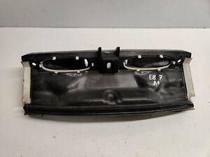 BMW 1 Series E87 Petrol Wiper Seal Genuine 6979758