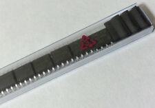 EEPROM 8Kx8 64K-Bit 2.7-5V 8-pin SOIC SMD Atmel AT24C64BN-10SU-2.7 NEW 600pcs