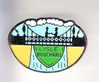 RARE PINS PIN'S .. TOURISME PONT BRIDGE INDRE LOIRE L'ISLE BOUCHARD 37 ~B9