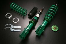 Tein Street Basis Z Coilover Kit - fits Subaru Forester SG5