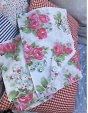 Cath Kidston Pillow Cases for sale   eBay