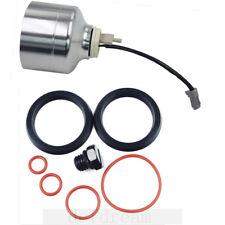 2005 duramax fuel filter diagram 2003 duramax fuel filter | ebay