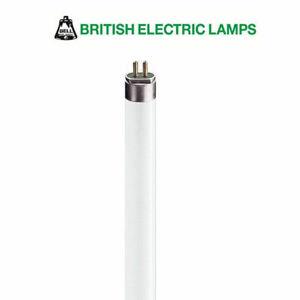T5 Fluorescent  Tubes White Caravan Strip Light Bulb lamp BELL 4-13W,6-20.27inch