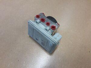 Citroen C3 MK2 ABS Pumpe 9678416180 10.0220-0066.4 10.0915-1160.3