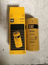 Caterpillar 1R0716 Engine Oil Filter 3406