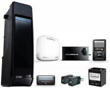 Chamberlain Next Gen Direct Drive Garage Door Opener With Built-In Wifi Rjo70