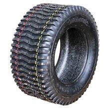 1 New 23x10.50-12 Firestone Turf & Garden Pulling Tire Cub Cadet Tractor