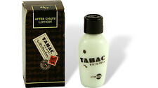"Mäurer & Wirtz - ""Tabac Original"" Parfum Miniatur Flakon 4ml After Shave mit Box"
