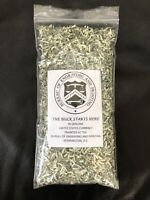 100 % Real Shredded Cash Money Currency $300.00+ / 2 Oz bag  ~ Free  Shipping