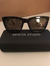 Mykita Studio 3.2 / Size 145 / Col 408 (With Case)