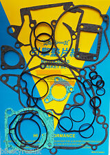 KTM65 KTM 65 SX 2009 - 2016 Full Gasket Set / Kit