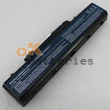 Laptop Battery For ACER Aspire 4732Z 5532 5732Z Series AS09A31 AS09A61 Notebook
