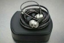 DROP + JVC HA-FDX1 DUAL CARBON IEM Audiophile In Ear Monitors