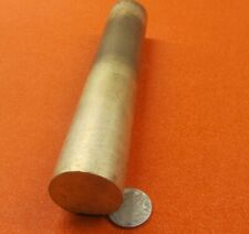 841 Oil Bearing Bronze Rod 1 18 Dia X 65 Length 1 Unit