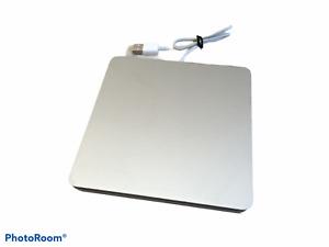 Genuine OEM Apple A1379 USB Super Drive