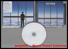 "BLACKFIELD ""Welcome To My DNA"" (CD) Steven Wilson 2011"