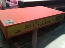 Check Point Safe@Office Series 100B SBX-166LHGE-2 VPN-1 EDGE X FIREWALL Excl PSU