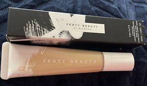 Fenty Beauty By Rihanna Soft Matte Longwear Foundation 235 32ml