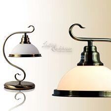 NOBLE ART NOUVEAU LAMPE DE BUREAU / de chevet lampadaire