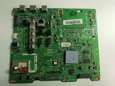 Samsung Main Board for UN46ES6100FXZA BN94-05656A